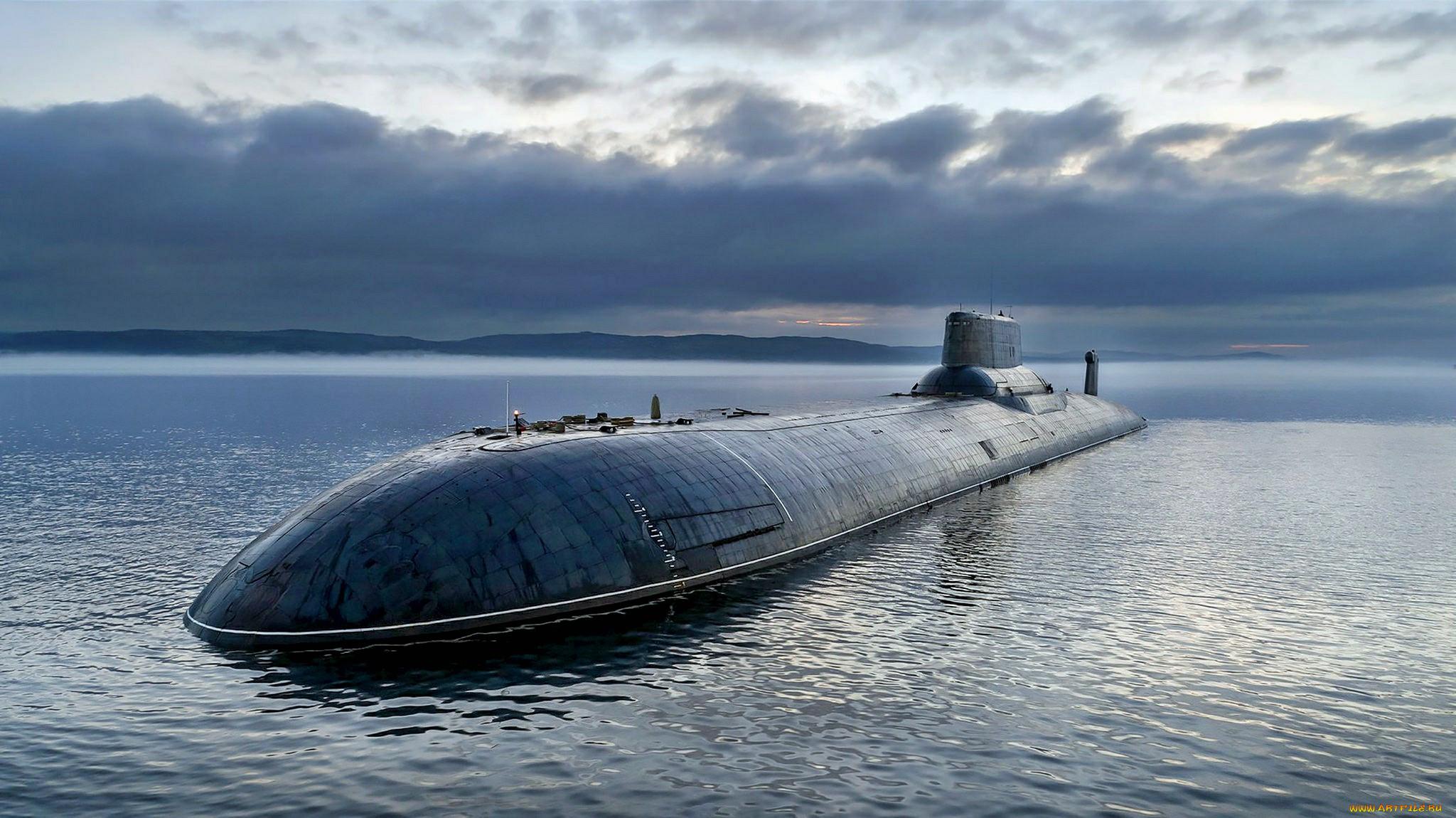 сильнозаморочиться, картинки подводные лодок никто мог ожидать